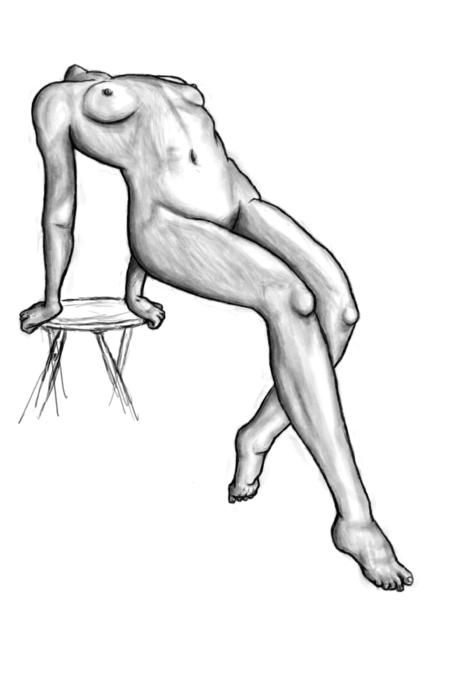 NakedLady2_4