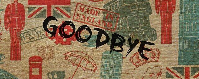 Protected: Coming Back/Saying Goodbye