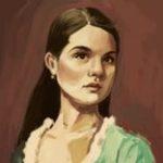 Profile picture of Elizabeth Hamilton